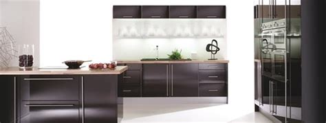 Kitchens In Cardiff Quality Kitchen Design Kitchen Design Cardiff