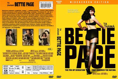 template for dvd cover for mac