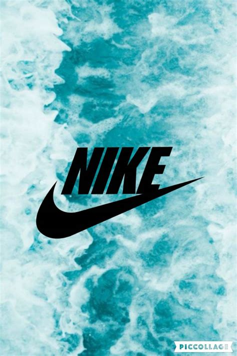 imagenes nike tumblr 25 best ideas about nike wallpaper on pinterest nike