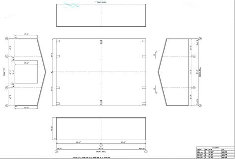 30x40 Metal House Plans 30x40 30x40 Metal Building Plans Related Keywords Suggestions