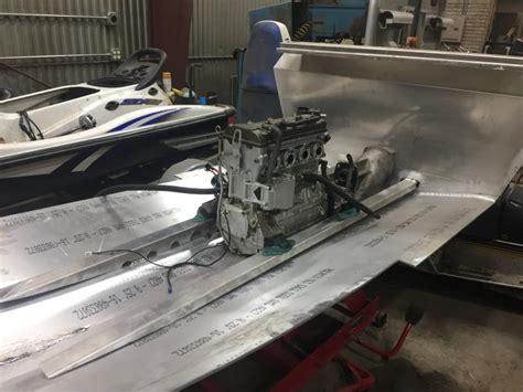 mini jet boat forum minijet boat build thread page 7 pirate4x4 4x4