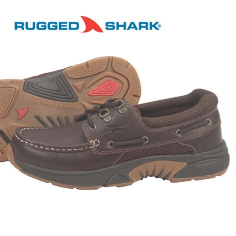 rugged shark atlantic heartland america product no longer available