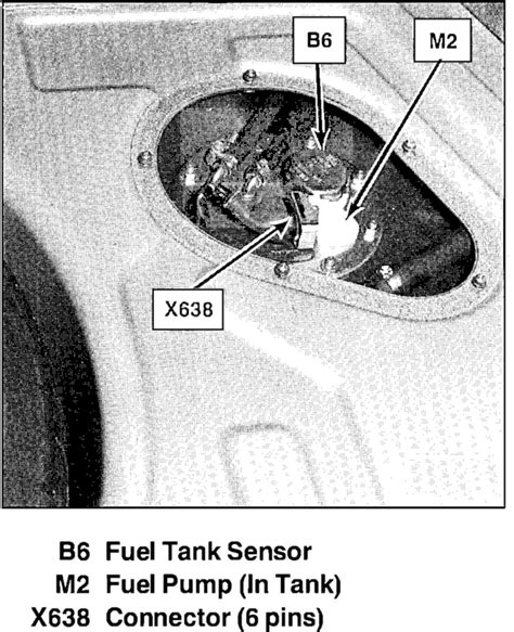how to change fuel pump in a 1991 mercury topaz service manual how to change fuel pump in a 1991 chevrolet caprice replace 174 ford f 150