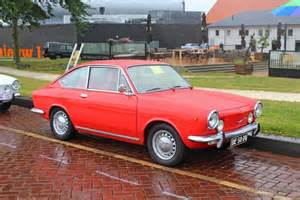 fiat 850 coupe 1969 71