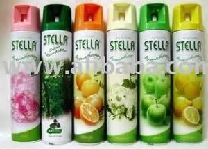 Glade Air Freshener Indonesia Stella Air Freshener Products Indonesia Stella Air