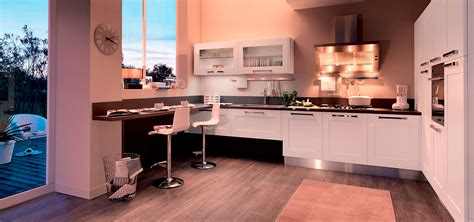 cucine ravenna cucine lube ravenna concept store cucine lube