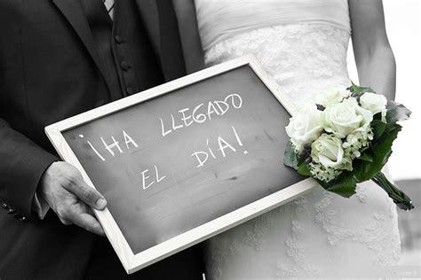 imagenes a blanco y negro de novios nuestra boda fondo imagui