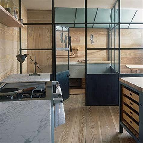 plain english bathrooms ink wit kitchens plain english design