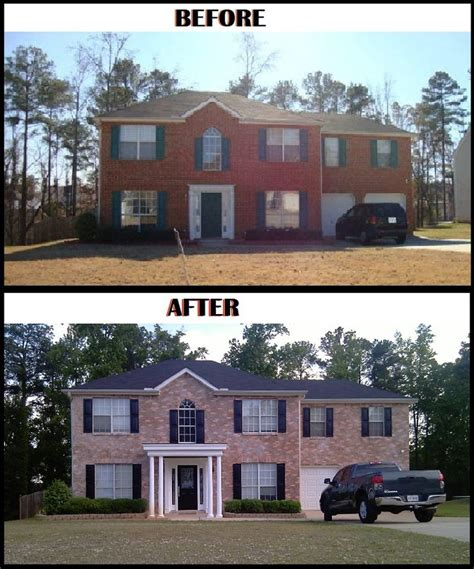 lime wash paint exterior 57 best images about lime wash brick on