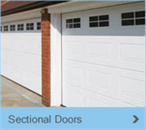 ideal garage door company ideal garage door company