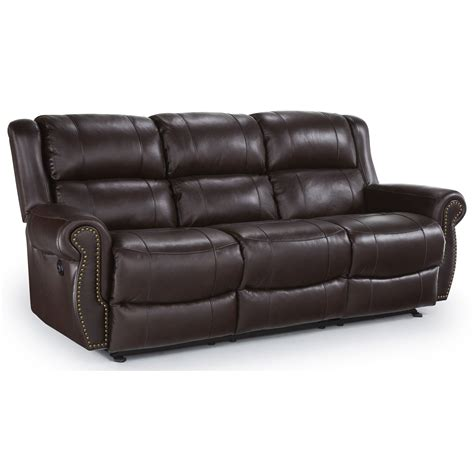 wall saver reclining sofa wall saver reclining sofa best home furnishings optima