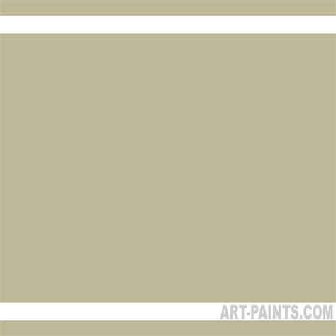 fossil satin finishes spray paints 7920830 fossil paint fossil color american accents