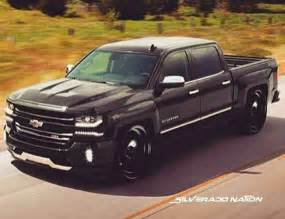 25 best ideas about 2016 silverado on 2016