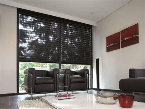 pliss egordijnen prisma wonen inspiration for modern living