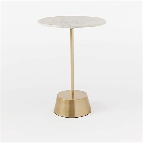 side tables maisie side tables west elm