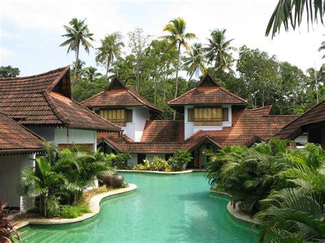 luxury hotels  india  fine art  indulgence