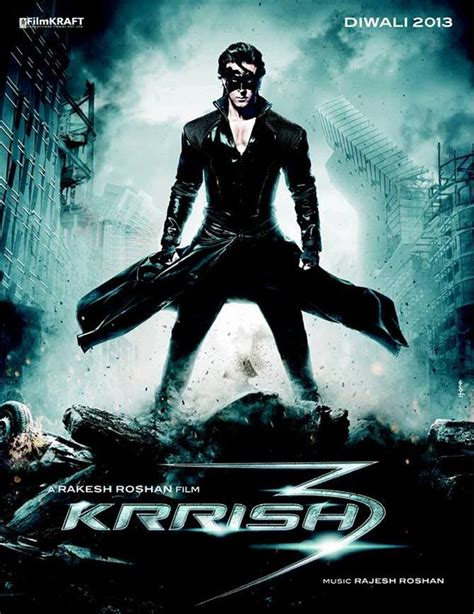 full hd video krrish 3 krrish 3 official trailer tamil tamil movie music reviews