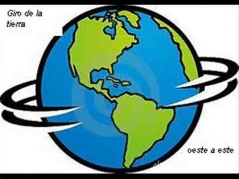 ver imagenes sorprendentes sobre la tierra el planeta tierra flv youtube