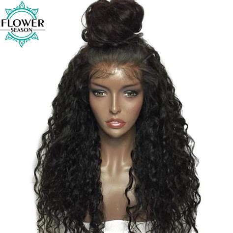 lace wigs chinatown chicago illinois flowerseason natural hairline 13x6 glueless curly human