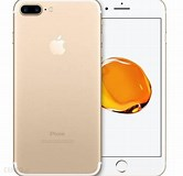 Image result for iPhone 7 Ceneo