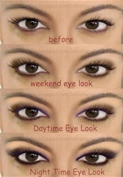 makeup tutorial eyeliner for hooded eyes hooded eyes makeup beautylish