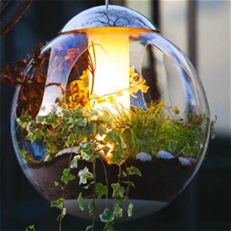 Lu Avatar Mini Led d 233 coration plante maison