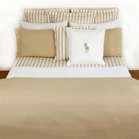 polo bed set 1000 ideas about duvet covers king on pinterest king