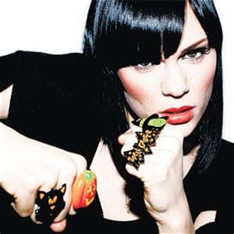 jessie j ringtones free mp3 junkyard jessie j nobody s perfect lyrics and ringtones