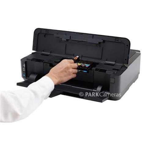 Printer Canon Ukuran A4 canon pixma ip7250 a4 photo printer park cameras