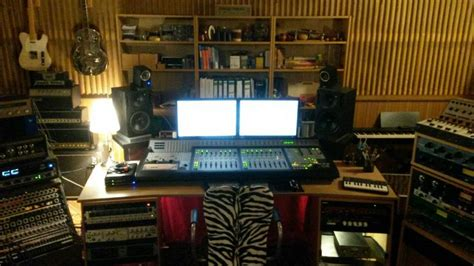 recording studio berlin recording studio in berlin funkhaus tricone studios