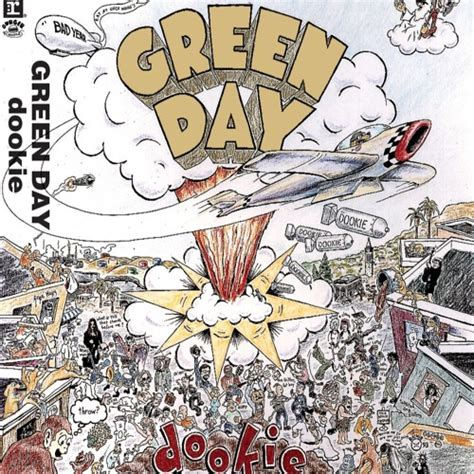 basket green day green day basket by burger records free listening