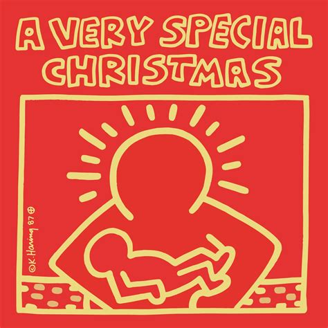 special olympics resources a very special christmas resources