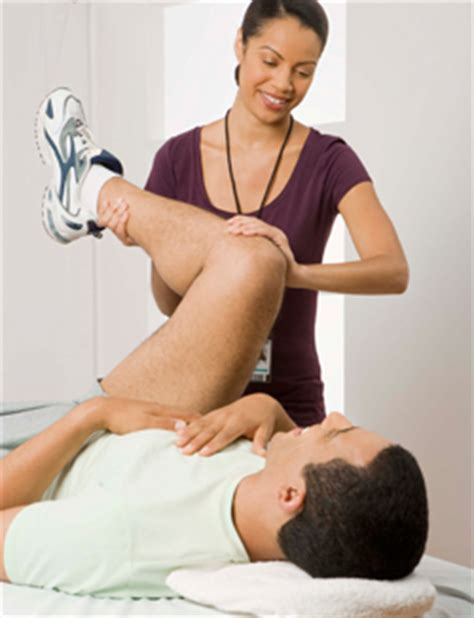 Mba For Physical Therapist by Physical Therapy Toowoomba Qld Toowoomba Clinic For