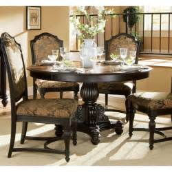 round dining room tables dining room best