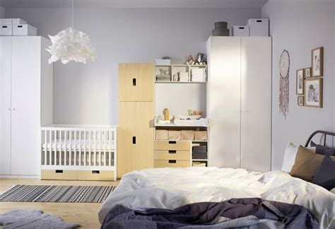 ideas decorar habitacion ikea dormitorios de beb 233 cat 225 logo ikea 2017