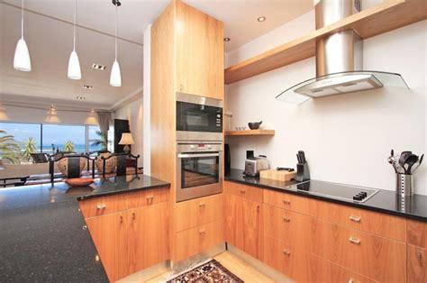 Apartment Suche by Apartment Am Kap In Cs Bay Bei Kapstadt In S 252 Dafrika Am