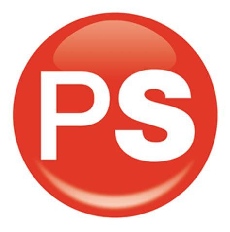 si鑒e parti socialiste parti socialiste belgium