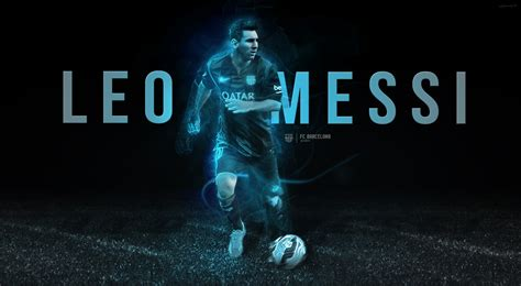 leo messi 2015 download hd wallpapers
