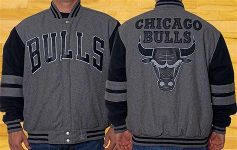 j h design black cav s basketball reversible varsity chicago bulls charcoal and black nba wool reversible