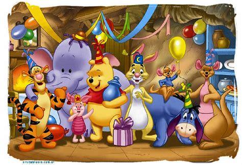 imagenes de winnie pooh bebe en movimiento winnie pooh