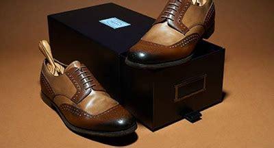 Prada Handmade Shoes - electric dreams denim walking in with prada