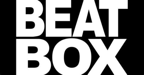 tutorial beatbox pro beatbox brilliance pro mobile dj mobile entertainment news