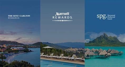 Marriott Sweepstakes - sweepstakeslovers daily marriott giovanni rana the ritz carlton shops more