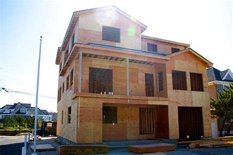 new jersey custom home builder general contractor j