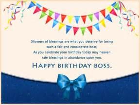 best 25 boss birthday wishes ideas on pinterest