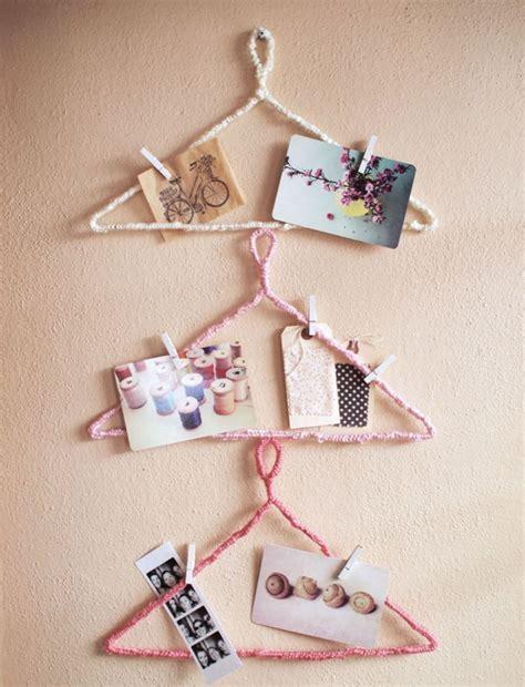 diy yarn crafts 25 diy yarn crafts tutorials ideas for your home