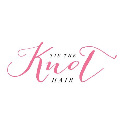 The Knot Wedding Wire by Tie The Knot Hair Wedding Health Kentucky