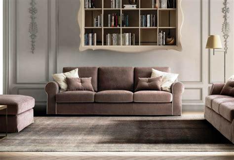 outlet divani treviso divano classico doge outlet divani treviso sofa club