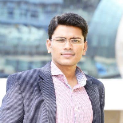Hcl America Mba by Alumni Us Narsee Monjee Institute Of Management Studies