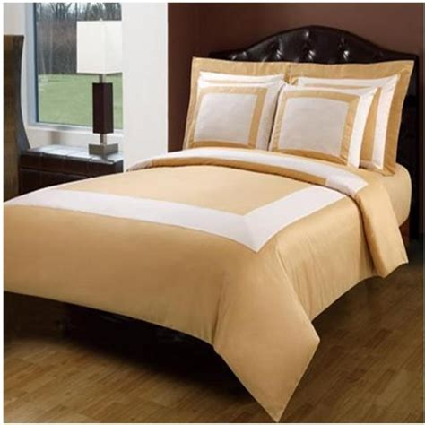 the down comforter store duvet cover 135x200cm